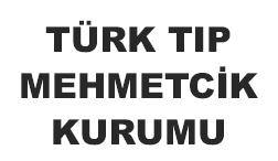 Türk Tıp Mehmetcik Kurumu